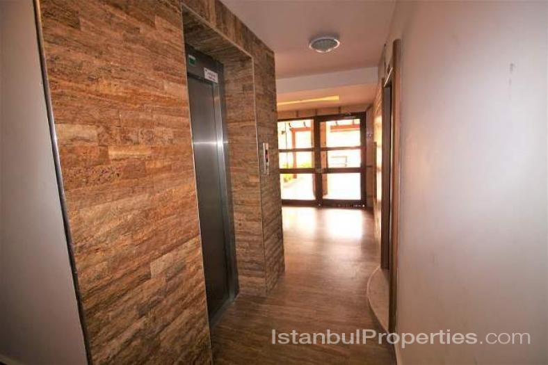 TRENDY LUXURY APARTMENT AT MARINA KUSADASI photos #1