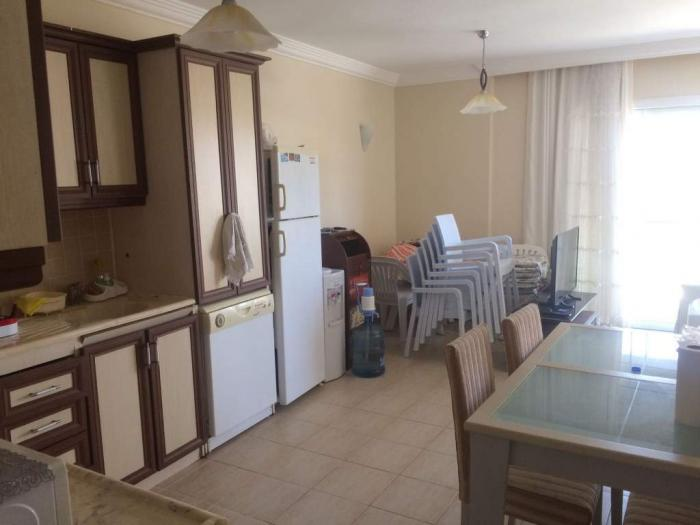 TURKEY/KUSADASI FOR SALE SUMMER HOUSE  NEAR TO SEA photos #1
