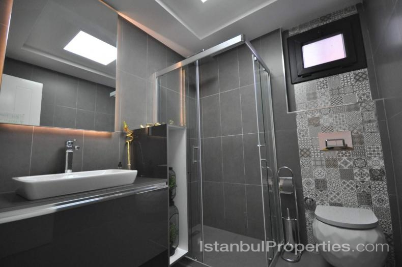 FOR SALE LADIES BEACH LUXURY APARTMENTS KUSADASİ photos #1