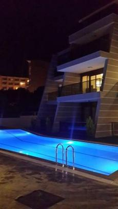 BARGAIN APARTMENT LADIES BEACH KUSADASI /TURKEY