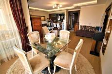 TRENDY LUXURY APARTMENT AT MARINA KUSADASI thumb #1