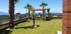 KUSADASI LADIES BEACH SEA VIEW APARTMENTS FOR SALE thumb #1