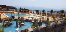 KUSADASI LADIES BEACH SEA VIEW APARTMENTS FOR SALE
