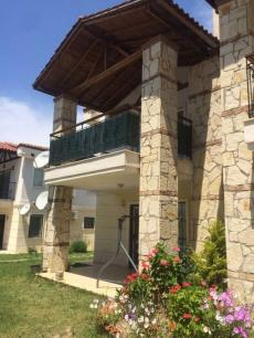 TURKEY/KUSADASI FOR SALE SUMMER HOUSE  NEAR TO SEA
