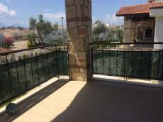 TURKEY/KUSADASI FOR SALE SUMMER HOUSE  NEAR TO SEA thumb #1