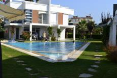 KUSADASI SELEN VILLAS NEAR THE BEACH