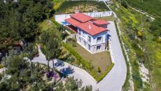 COUNTRY ESTATE FOR SALE KUSADASI thumb #1