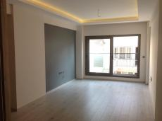 KUSADASİ APARTMENT FOR SALE thumb #1